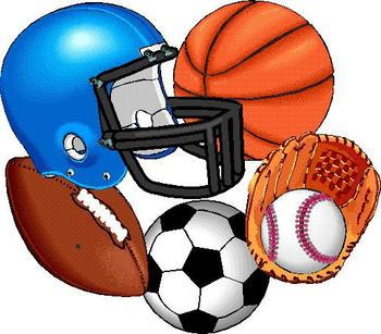 Links directory sport resources only